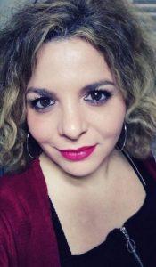 Nadia Sidko